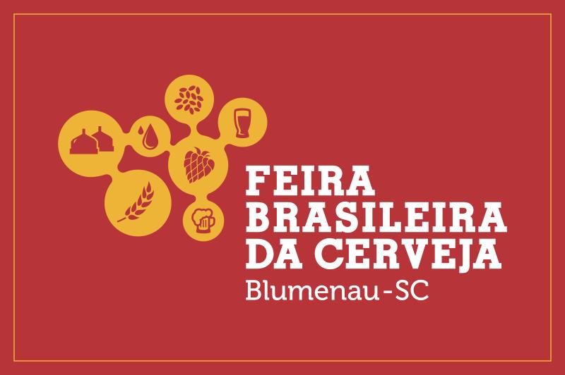 Evento será realizado no Setor 3 da Vila Germânica, durante o festival (Foto: Divulgação)