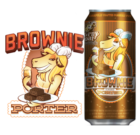Horny-Goat-Brownie-Porter