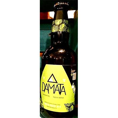 Cerveja-da-Mata-IPA