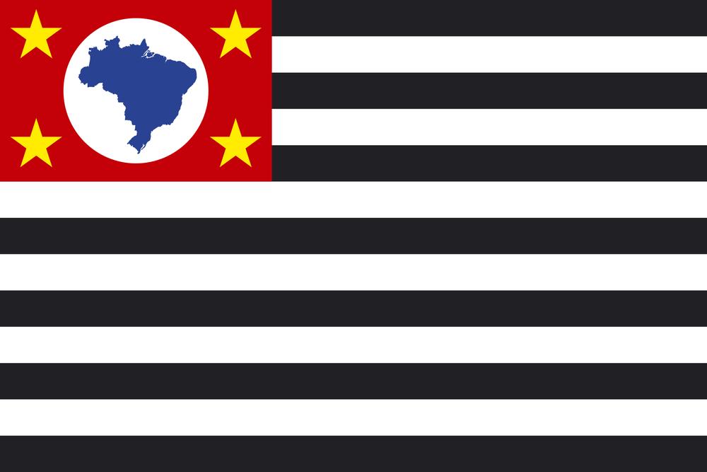 Bandeira-São-Paulo