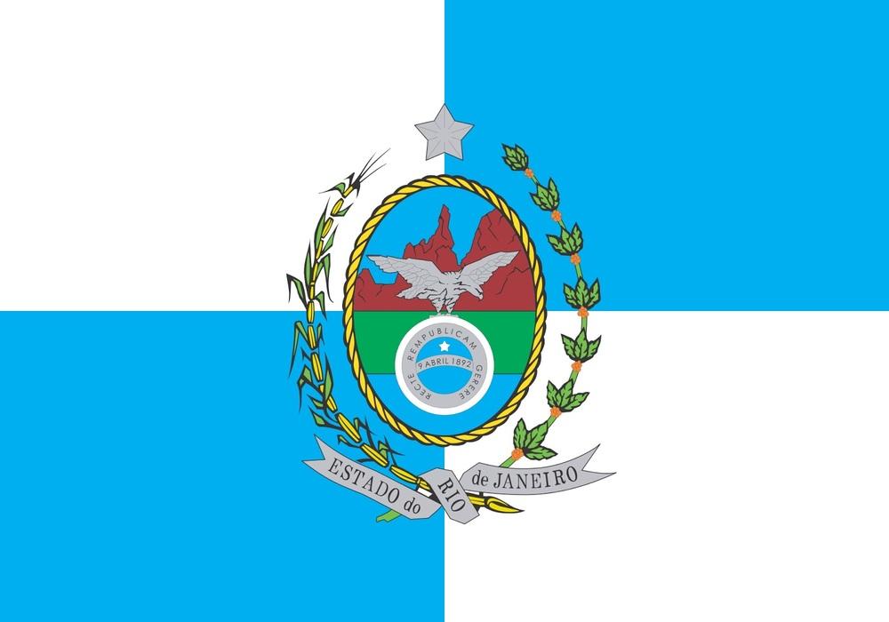 Bandeira-Rio-de-Janeiro