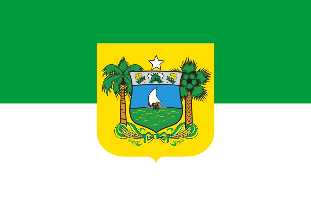 Bandeira-Rio-Grande-do-Norte