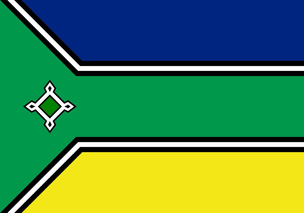 Bandeira-Amapá