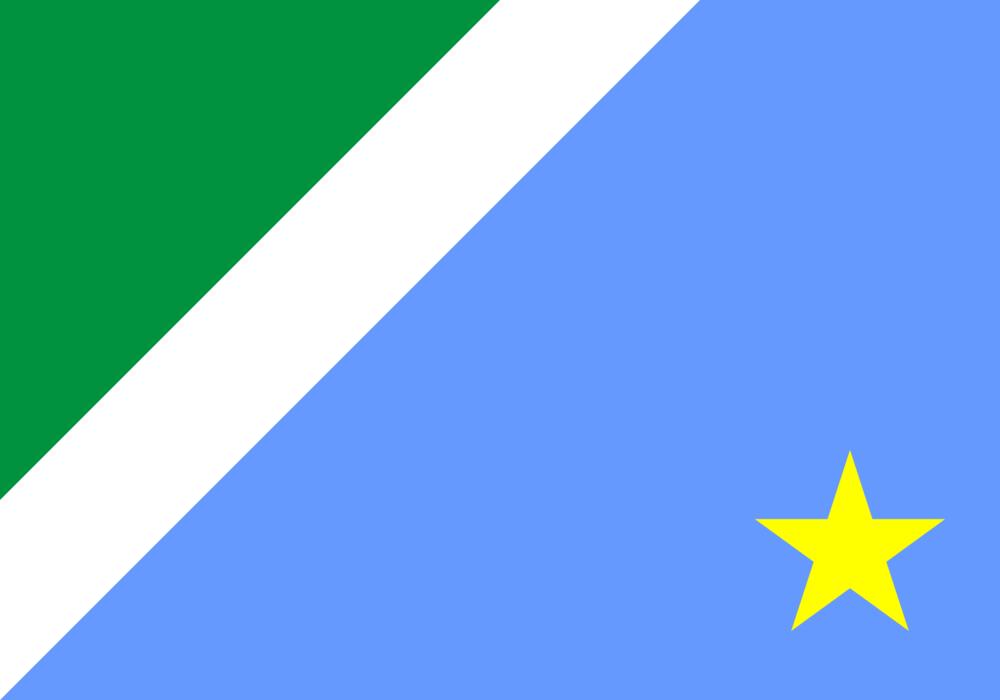 Bandeira-Mato-Grosso-do-Sul