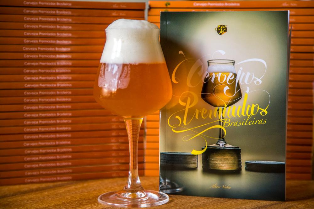 Livro-das-Cervejas-Premiadas