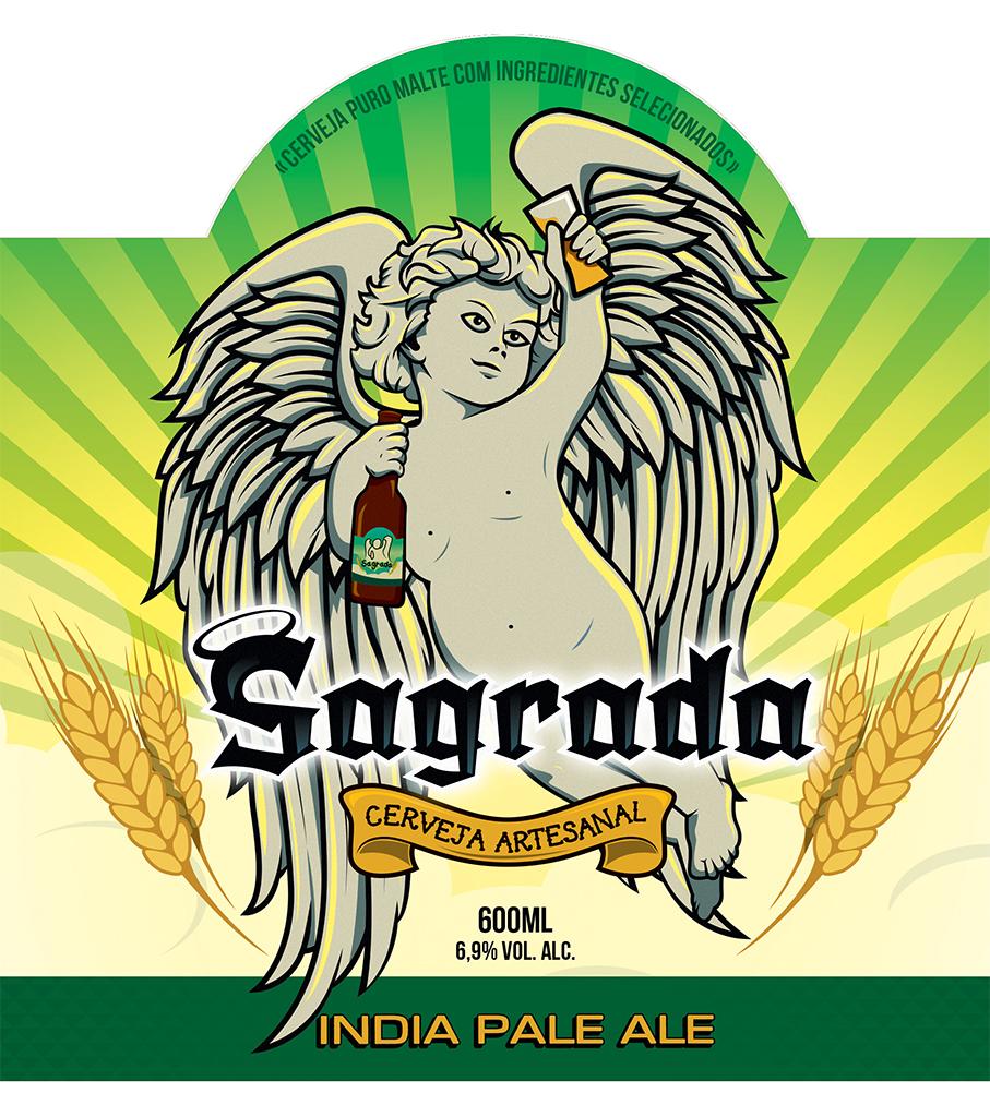 Sagrada-Cervejas-Artesanais