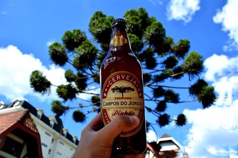 Cerveja-Campos-do-Jordão