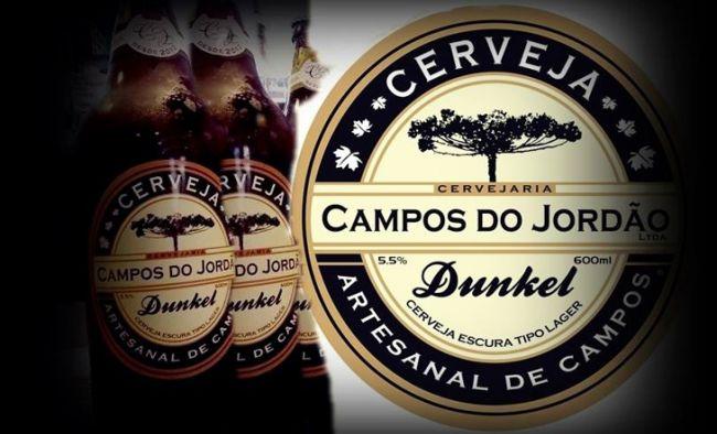 Campos-do-Jordao-Dunkel