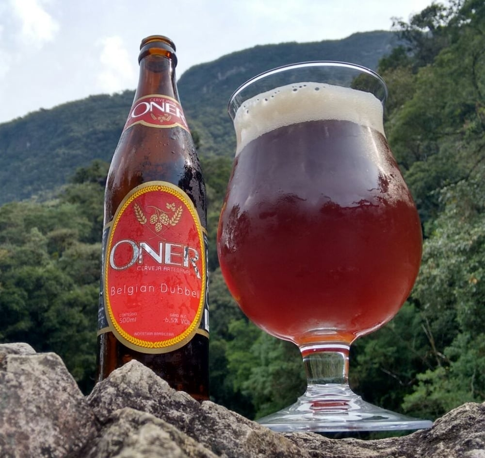 Cervejaria-ONER