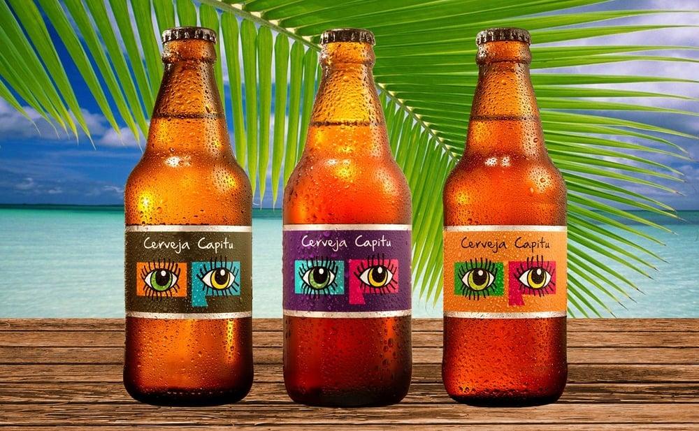 Cerveja-Capitu