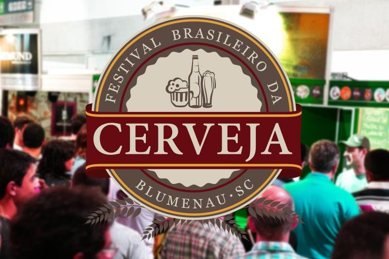 Concurso-Brasileiro-de-Cervejas