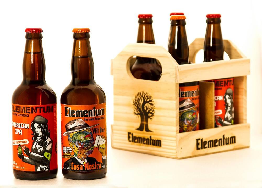 Cervejaria-Elementum