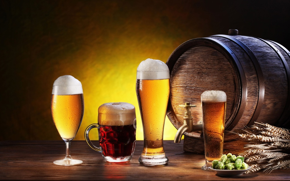 Festival com promoção em bares e cervejarias da capital paranaense se realiza em março (Foto: Divulgação)
