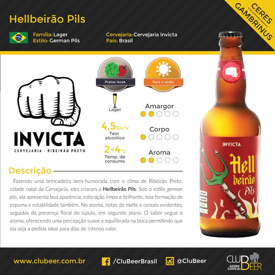 Hell-Beirão