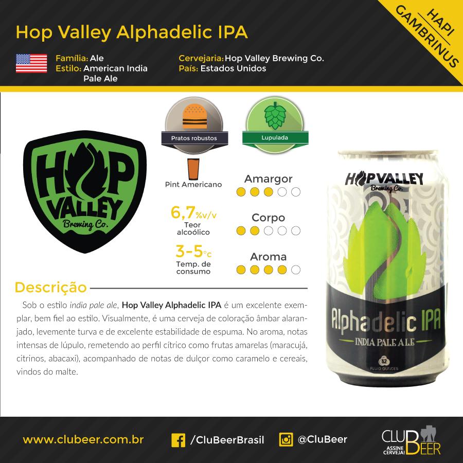 Hop-Valley-Alphadelic-IPA