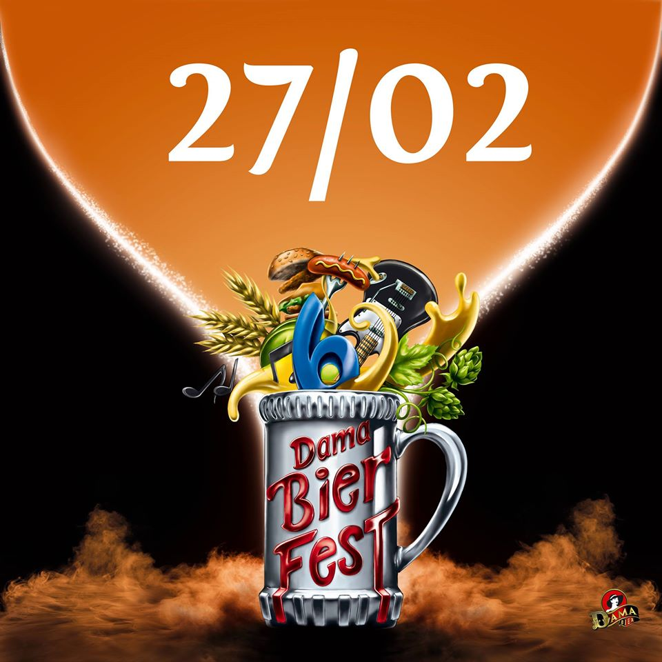 dama-bier-fest