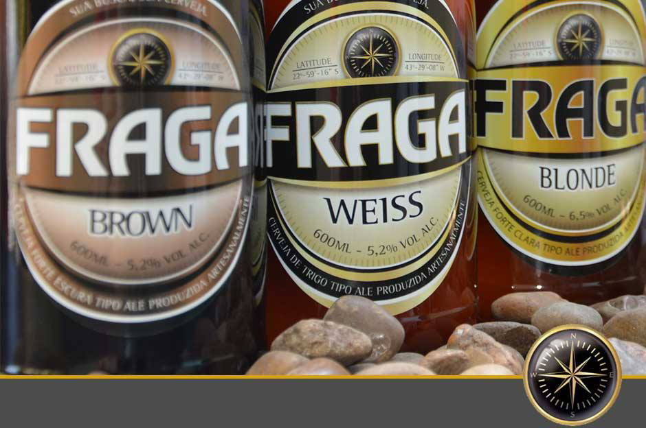 Cervejaria-Fraga