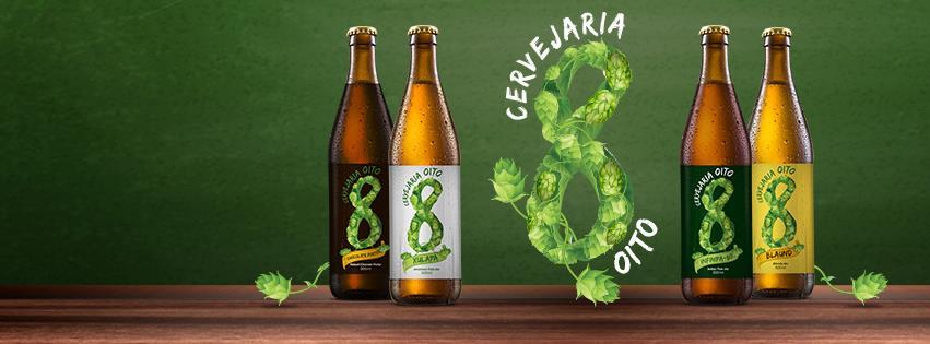 cervejaria-oito