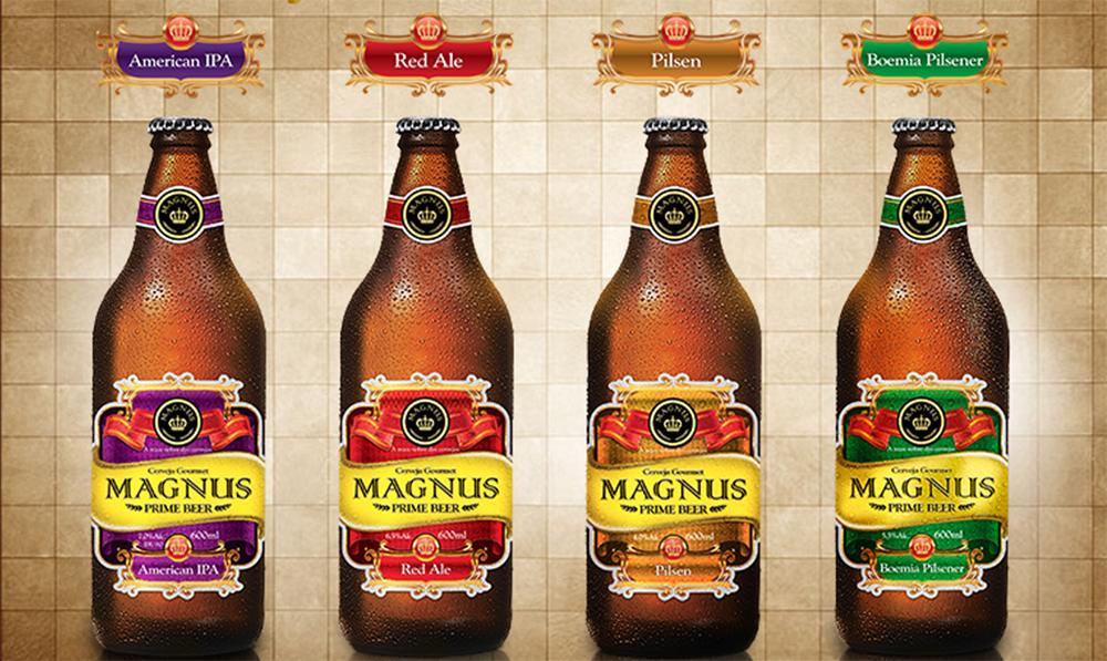Magnus-Prime-Beer