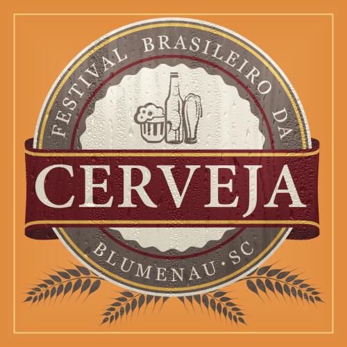 Festival-Brasileiro-da-Cerveja