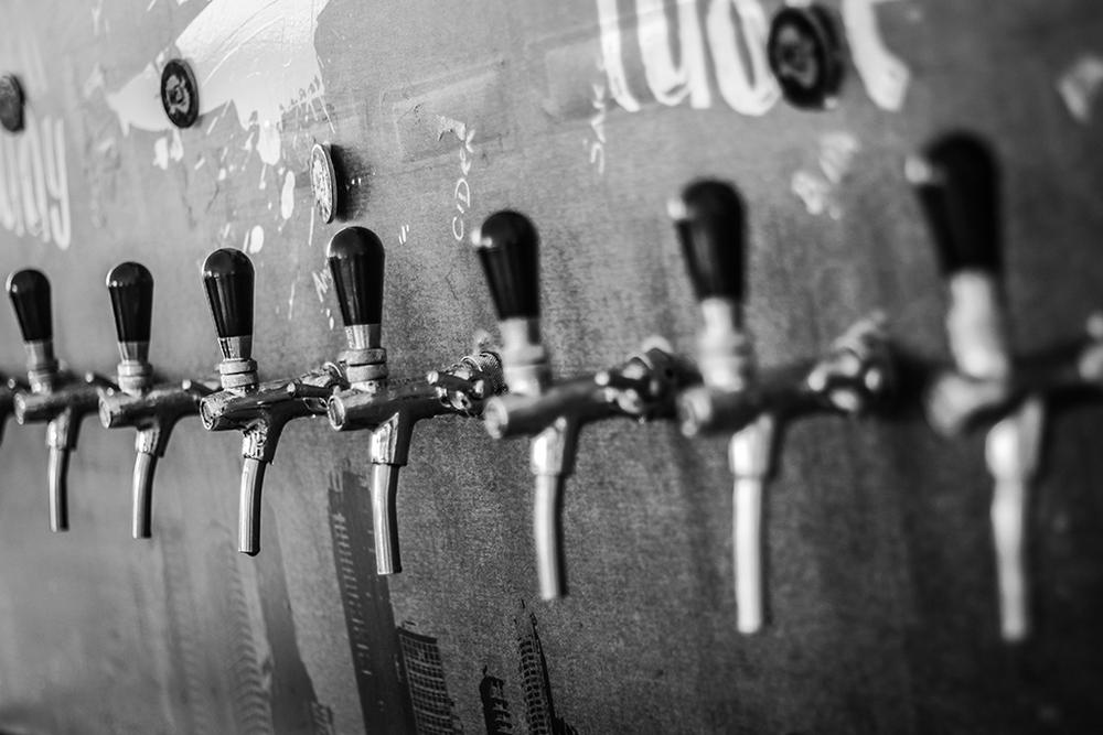 Way Beer vai ao Festival Brasileiro da Cerveja 2016 com inúmeras novidades (Foto: Divulgação)