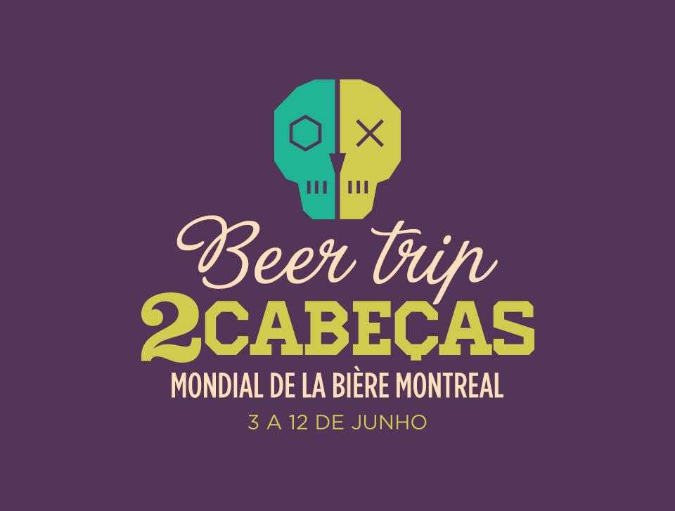 Beer-Trip-2cabe�as
