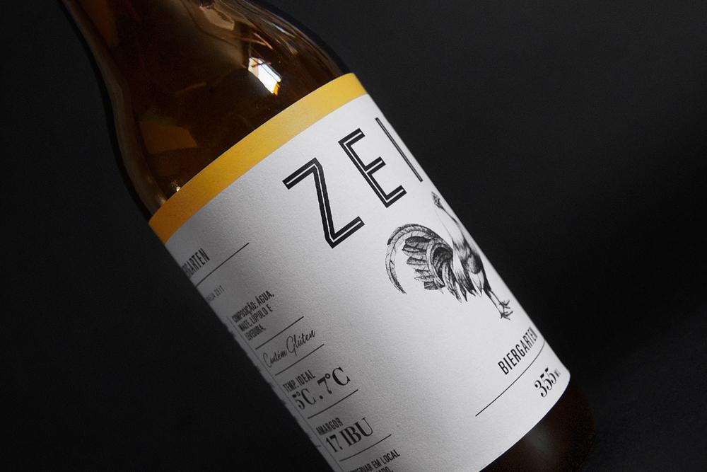 Cervejaria-Zeit