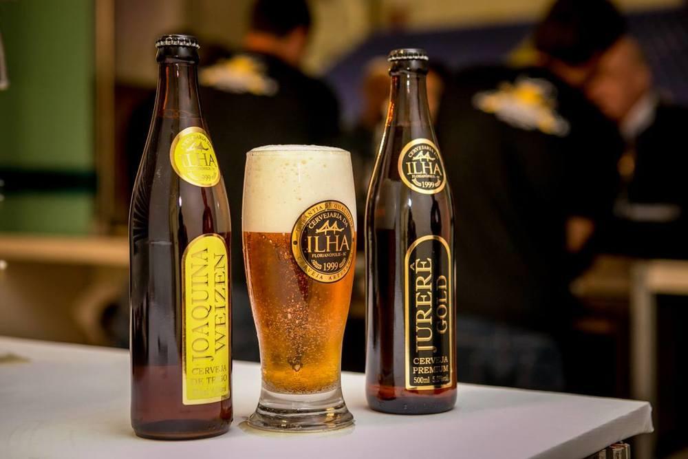 Cervejaria-da-Ilha