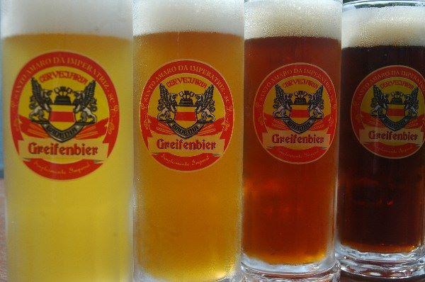 Cervejaria-Badenia