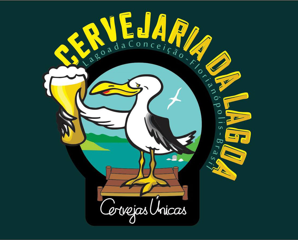 Cervejaria-da-Lagoa