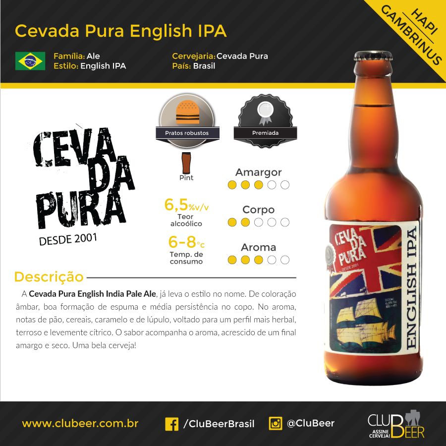 Cevada-Pura-English-IPA