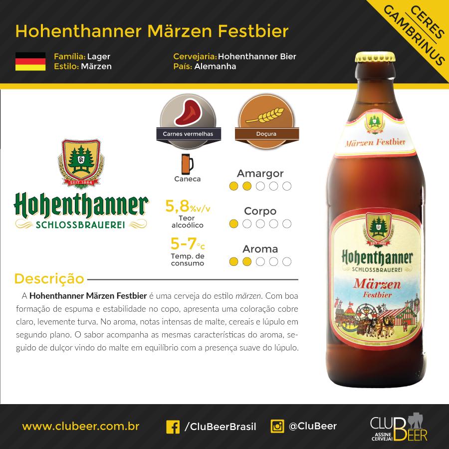 Festbier-M�rzen Festbier-Festbier