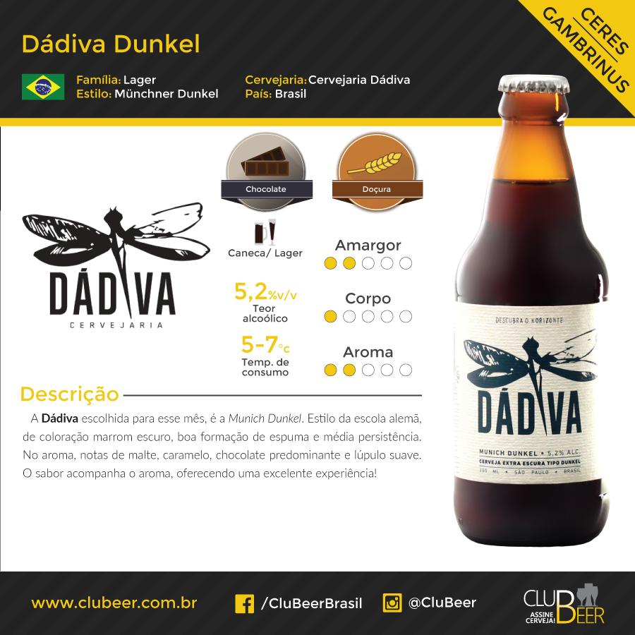 D�diva-Dunkel