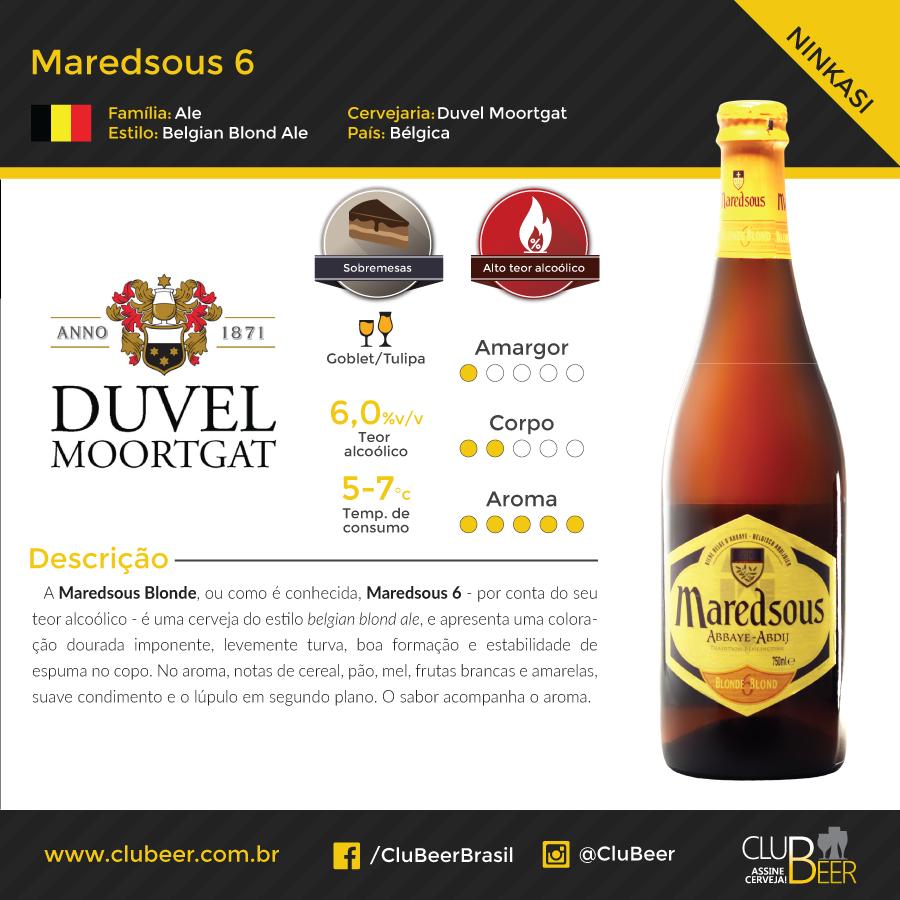 Maredsous-6