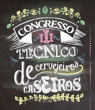 Confira a programação do congresso a ser realizado em Florianópolis (Foto: Divulgação)