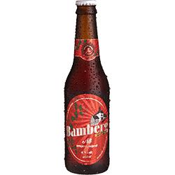 Bamberg-Altbier