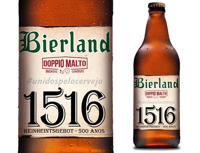 Os cervejeiros buscaram um estilo defumado em referência ao tipo de cerveja que se fazia à época em que o duque da Baviera criou a lei cultuada até hoje (Fotos: Divulgação)