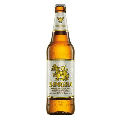cerveja-singha