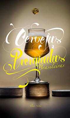 Livro-Cervejas-Premiadas-Brasileiras