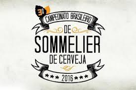 Campeonato-de-Sommelier