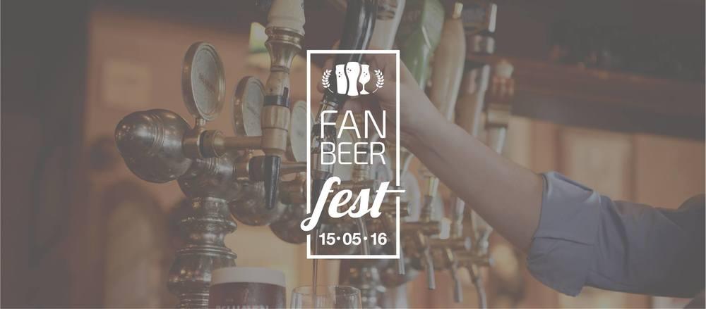 FanBeerFest