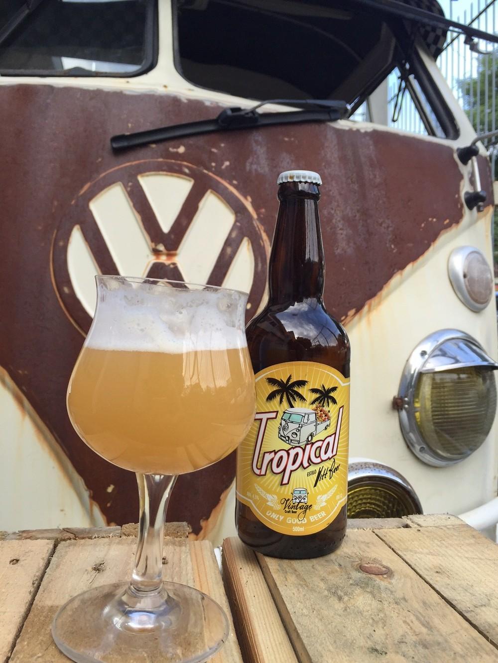 Cervejaria-Vintage