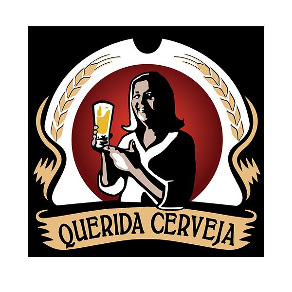 Querida-Cerveja