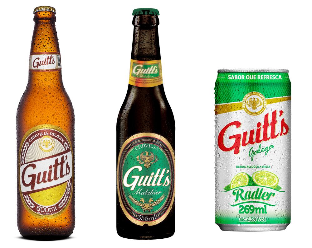 Cerveja-Guitts