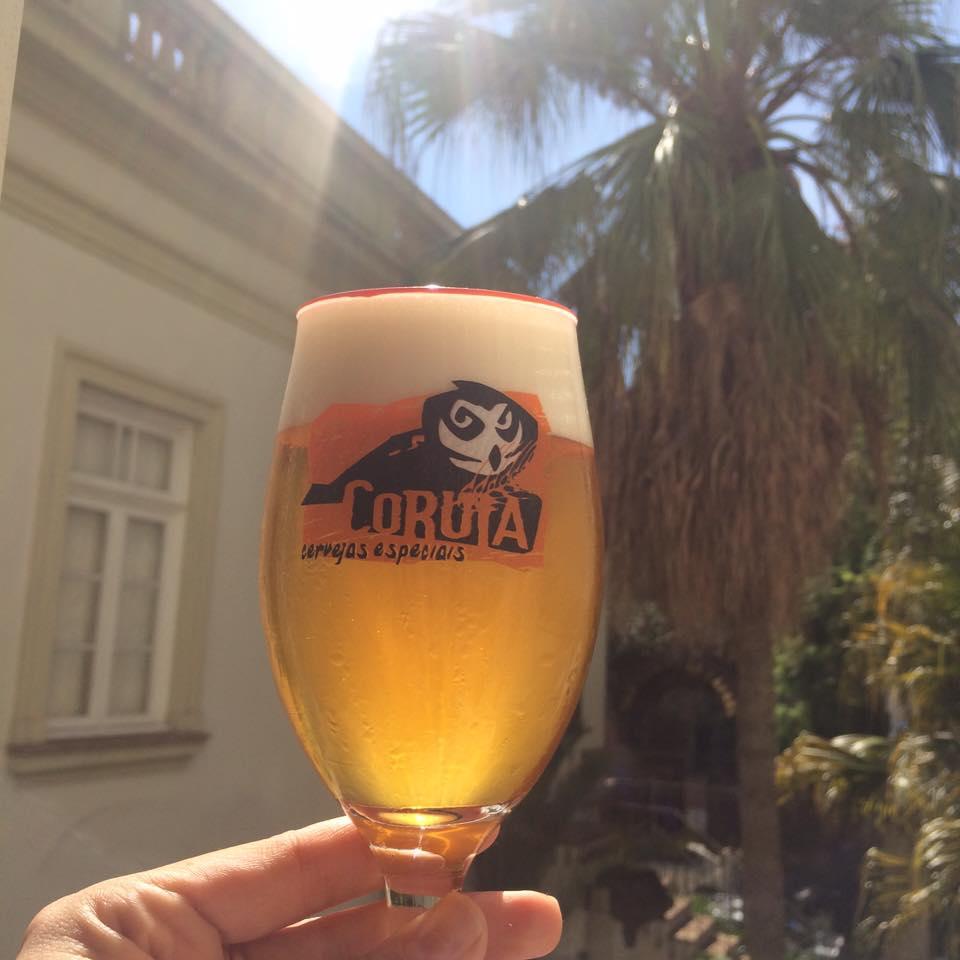 Cerveja-no-Centro