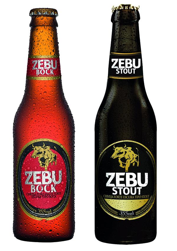 Cerveja-Zebu