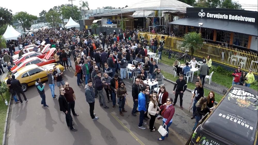 Festival-de-outono-Bodebrown