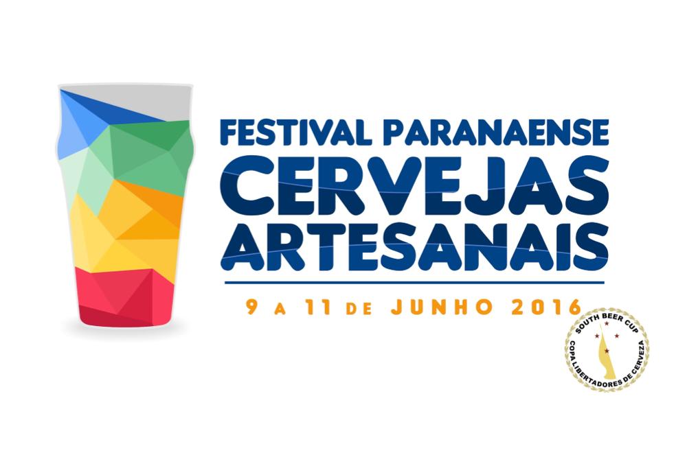 Festival organizado pela Procerva é um dos principais eventos cervejeiros do ano no Brasil (Foto: Divulgação)