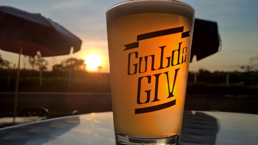 Guilda-GIV