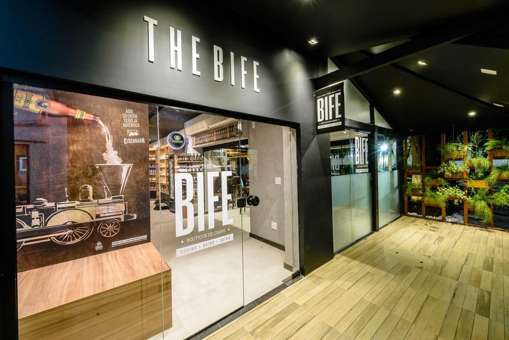 The-Bife